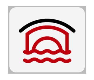 saman-waterproofing-4
